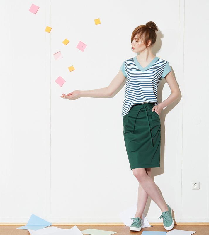 Annette-Rufeger-Lily-2.jpg