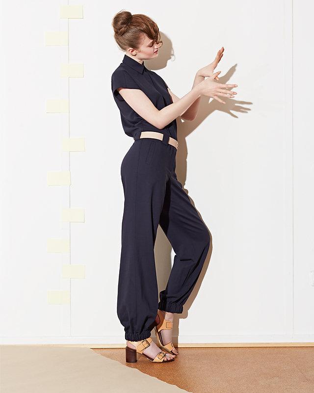 Annette-Rufeger-Overall.jpg